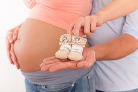 Bezpłodność u pań i panów, trudności z zajściem w ciążę